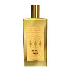 Perfume Memo Paris Lalibela