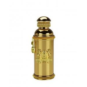 Alexandre.J perfume Golden Oud