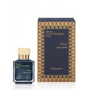 Francis Kurkdjian perfume Oud Satin Mood