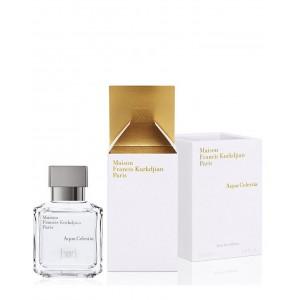Francis Kurkdjian perfume Aqua Celestia