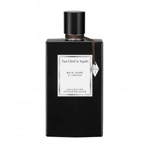 Bois Doré perfume