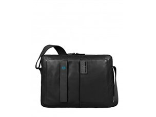 Men's Bags Piquadro - CaterinaFormentini.it